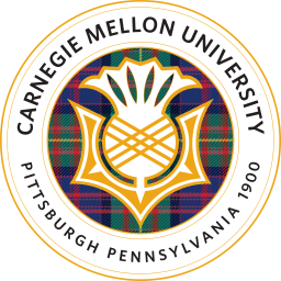 1024px-Carnegie_Mellon_University_seal.svg